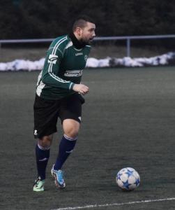 Hokek - Str - JH fotbal Kat - Blatná 9.3.2018 001