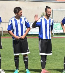 Fotbal 3.6.2018 006