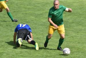 Fotbal 3.6.2018 009