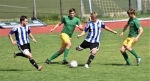 Fotbal 3.6.2018 014
