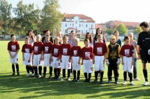 Ml.Žáci A-žáci B 2011